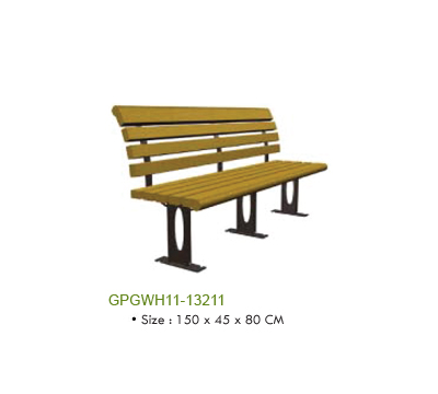 H Worx Benches