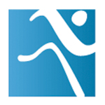 Health & Sport Day